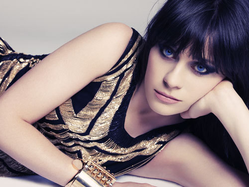 0512-cover-zooey-deschanel-(3)-lgn_large