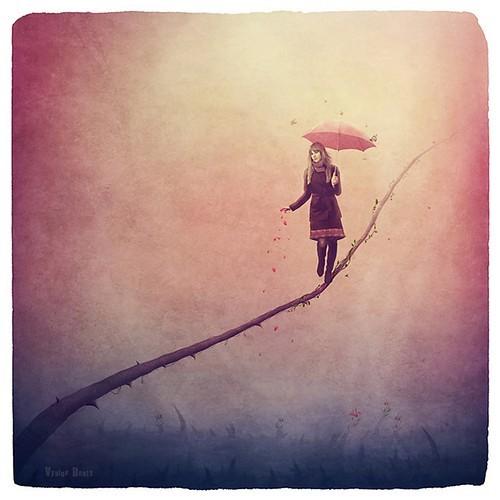 Art_girl_pink_umbrella_spring_solid_c3_a3o-d037eed2e28577a7a2a56c380181d20f_h_large