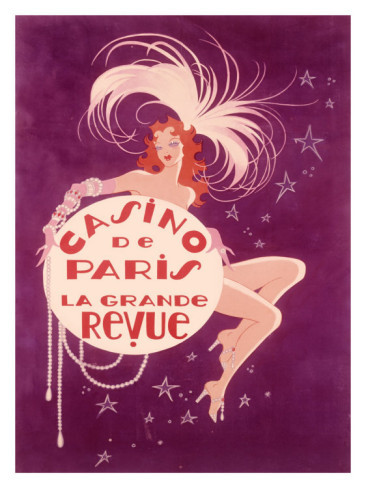 Casino-de-paris-grand-revue_large