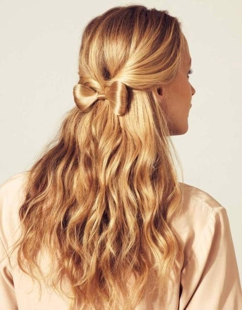 Hair-out-hair-bow_large