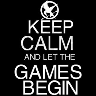 Keepcalmandletthegamesbegin_large