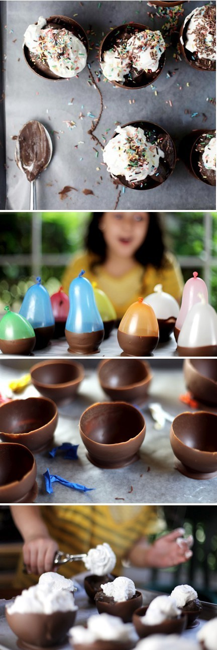 Chocolate-bowls-for-ice-cream-202374-432-1294_large