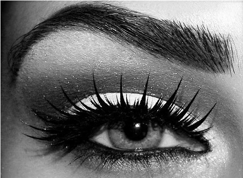 Cool-eye-eyebrow-eyelashes-eyeliner-favim.com-357592_large