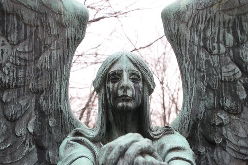 Grave_stone_angel_by_vampiko_large