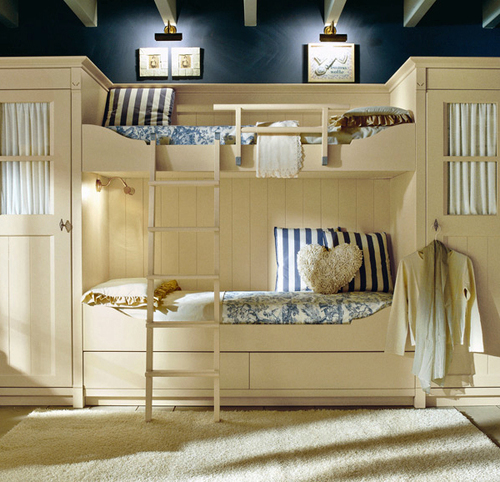 English-style-childrens-bedroom-minacciolo-3_large