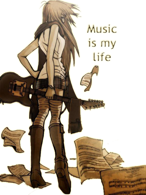 Music-is-my-life_large