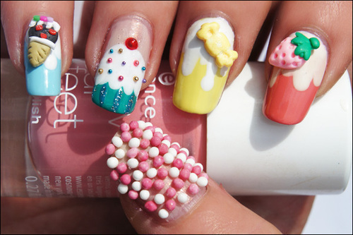 http://data.whicdn.com/images/26459004/art-cool-fun-nail-art-nailpolish-Favim.com-357503_large.jpg