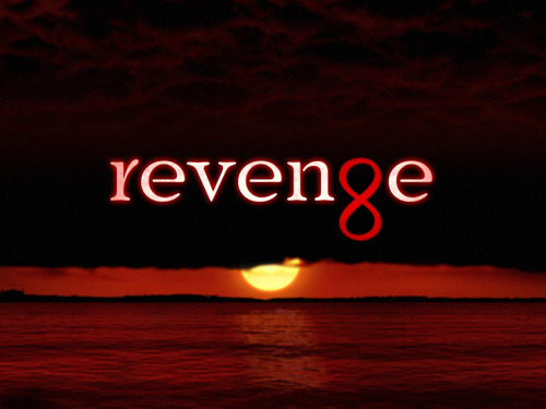Revenge-10_large