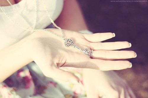 Accessories,Beautiful,Cute,Dress,Girl,Hand - inspiring picture on PicShip.com