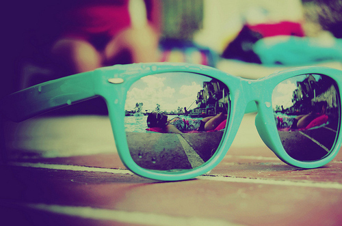 Fancy,Fashion,Glasses,Photography,Retro,Summer - inspiring picture on PicShip.com