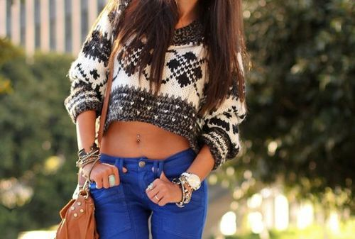 Fashion-girl-jumper-favim.com-358229_large