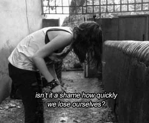Black-and-white-effy-stonem-lose-lost-quotes-favim.com-269366_large