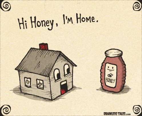 Cute-funny-home-honey-lol-favim.com-358278_large