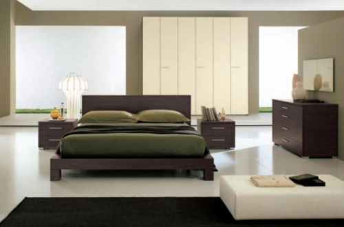 Modern-green-bedroom-decoration_large