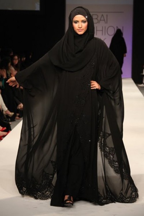 Dubai-abaya-collection-e1314306523439_large