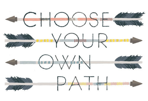 33_choose-your-own-path_large