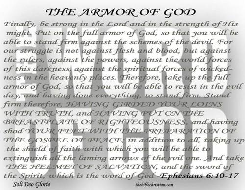 God quotes image by kristenharris on Photobucket