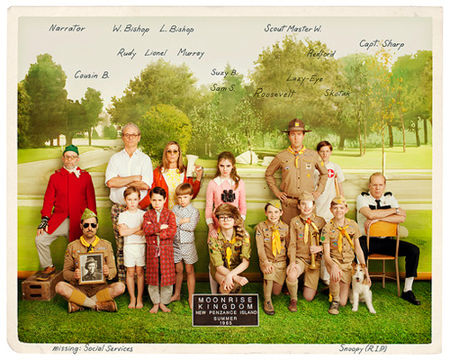 Moonrise-kingdom_510_large