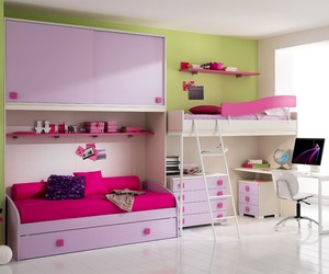 Italian Kids Furniture 1000+ images about kids bedroom furniture trending on we heart it