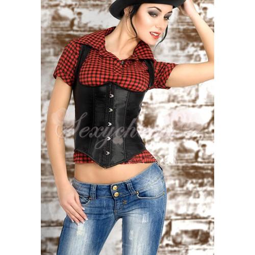 Sexy-lycra-black-corset-tql120320001_large