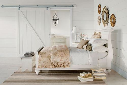 decoracao alternativa para quarto de casal: de casas, decorando e compondo toda a parte de design do seu projeto
