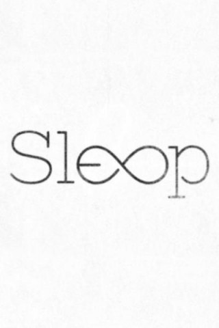 Infinite-sleep-271768-320-480_large