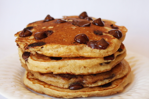 Chocolate-chip-pancakes-6_large