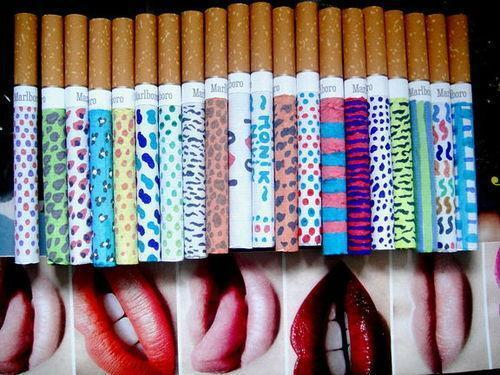 Cigarette-colorful-lips-nice-red-favim.com-359327_large