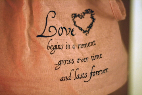 Quotes About Love Lasting Forever : Quotes About Love Lasting Forever. QuotesGram
