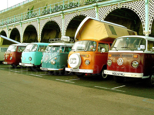Amazing-cars-hippies-photography-retro-favim.com-359703_large