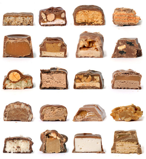 Candy-bar-cross-section-_large