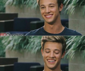 cameron dallas