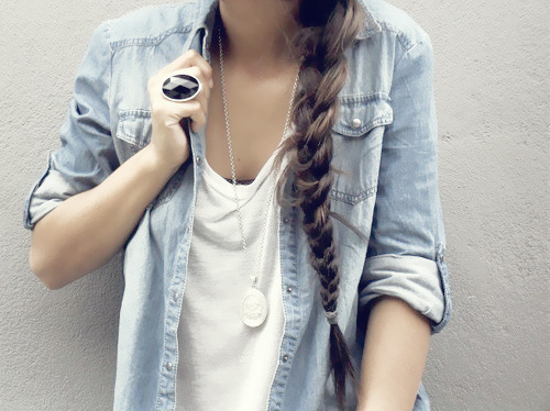 Asian-braid-cute-denim-fashion-favim.com-360163_large