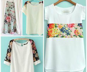 dyi ideas fashion tips