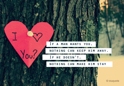 Love You Quotes For Him Tumblr Bing Images Heart Visual