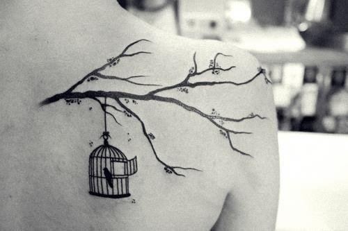 Bird-cage-tattoo-tree-branch-favim.com-360874_large