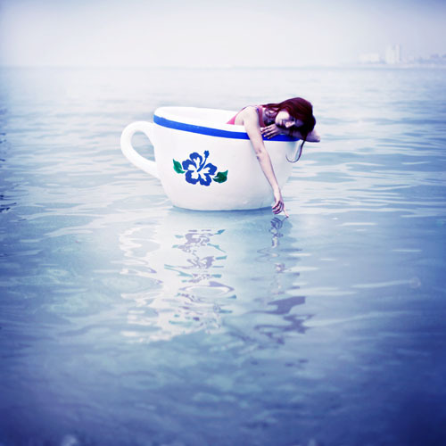 A_cup_of_dreams_by_astridle-d4w459s_large