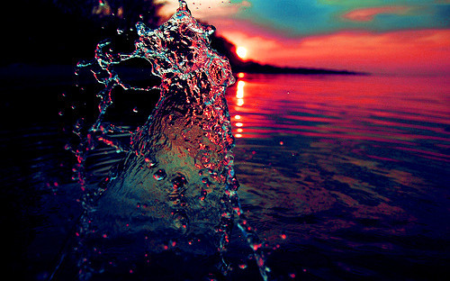 Nature_photography_water_amazing_awesome_beach-d05ff03e2ab52ed36d2f65500d236825_h_large