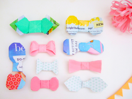 Paperfolding-bowties_large