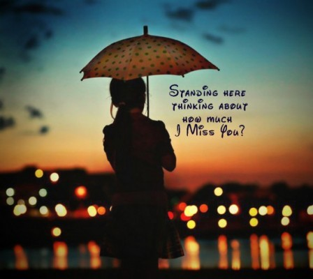 I Miss You Boyfriend Quotes Quotes For A Boyfriend I Miss