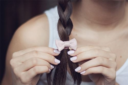 Braided-hair-20_large