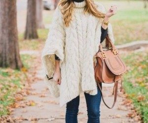 cape coat winter outfit