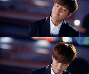 the heirs