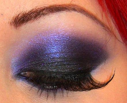 Eye-makeup_large