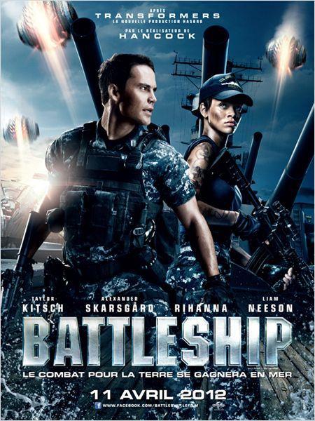 Battleship1_large