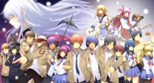 Angel-beats_large