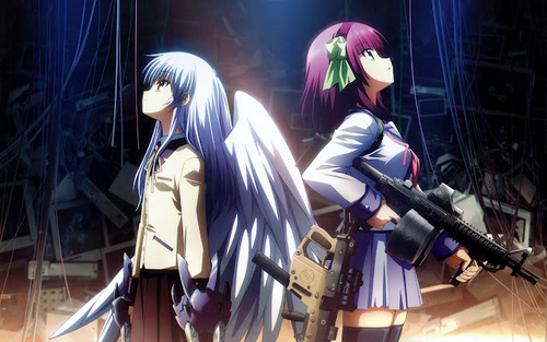Angelbeats14x_large