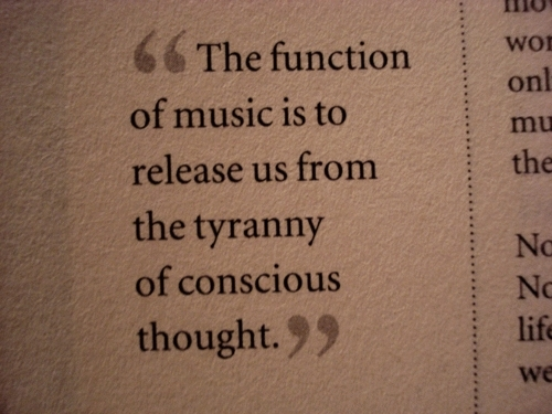 Function-of-music_large