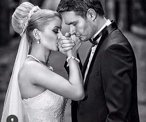 casal casamento noivos