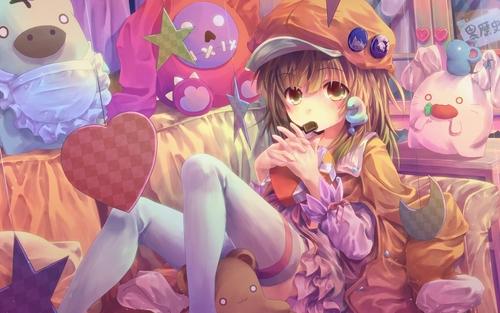 Spirit Panic! Profiles Cute_Anime_Girl_1440x900_4f58255f5999c_large